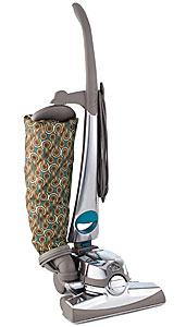 Boring old product review kirby sentria ii vacuum - Kirby sentria 2 carpet shampoo system ...
